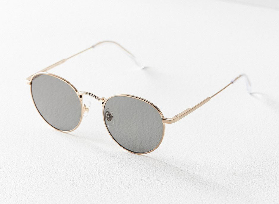 Food + Drink Romantic Getaways Weekend Getaways eyewear vision care glasses sunglasses accessory product design product font necklet rectangle eyepatch enamel spectacles