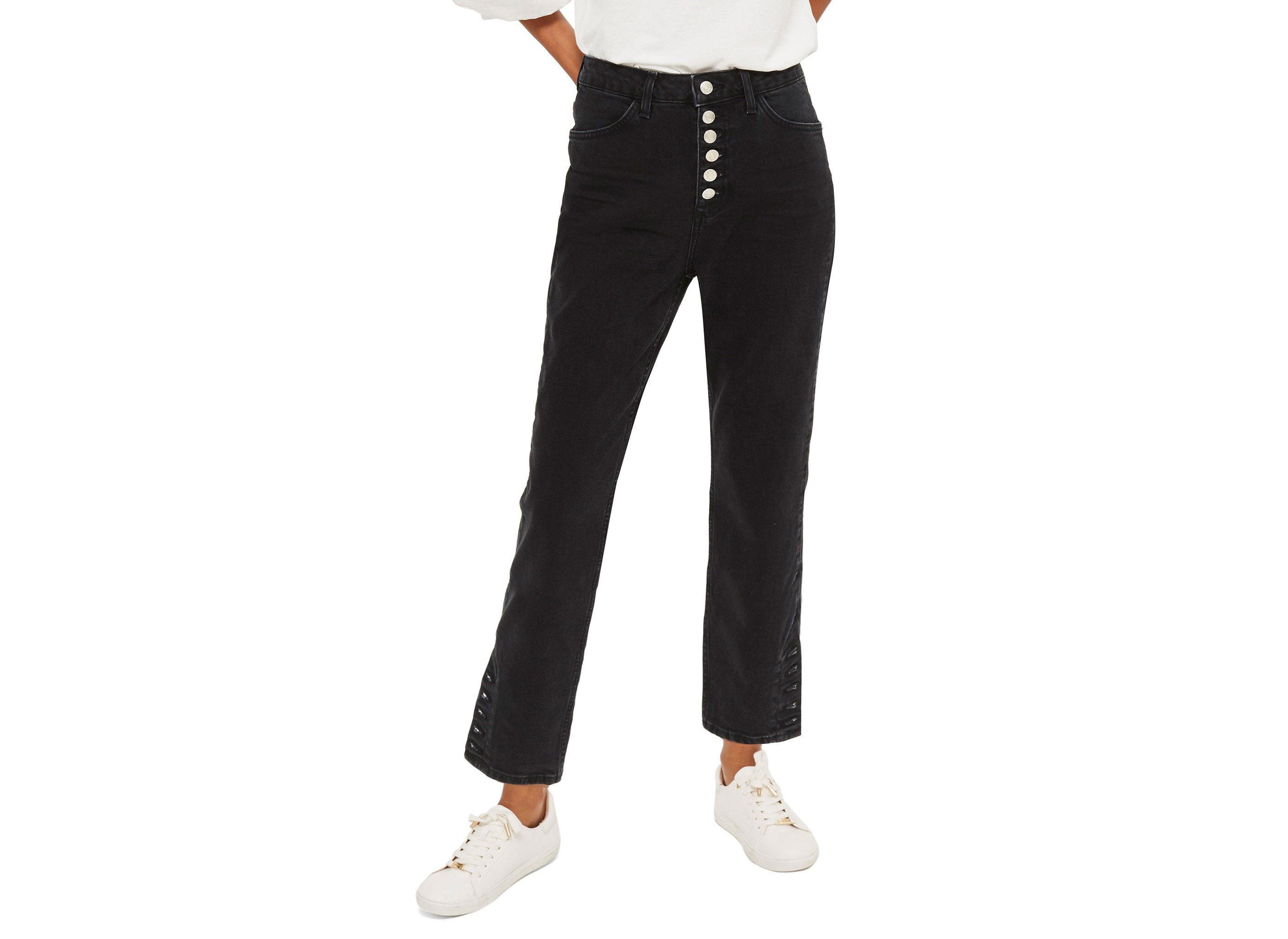 Hotels Style + Design Trip Ideas person jeans waist trouser standing active pants trousers trunk abdomen joint denim posing shoe