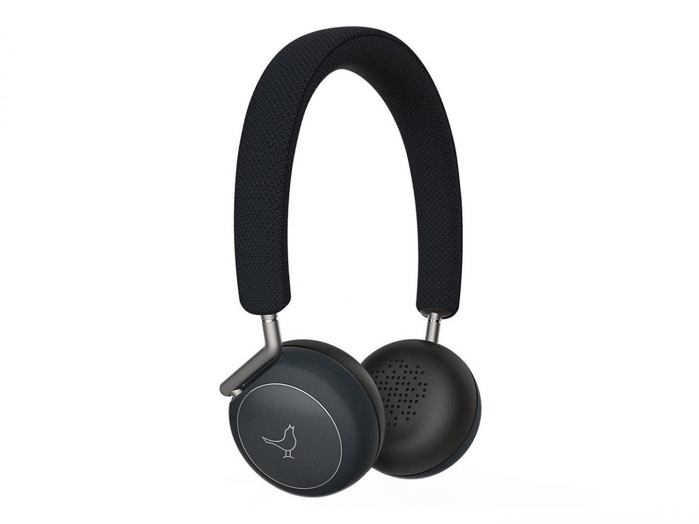 Buy Libratone Q Adapt On-Ear Wireless Headphones on Amazon