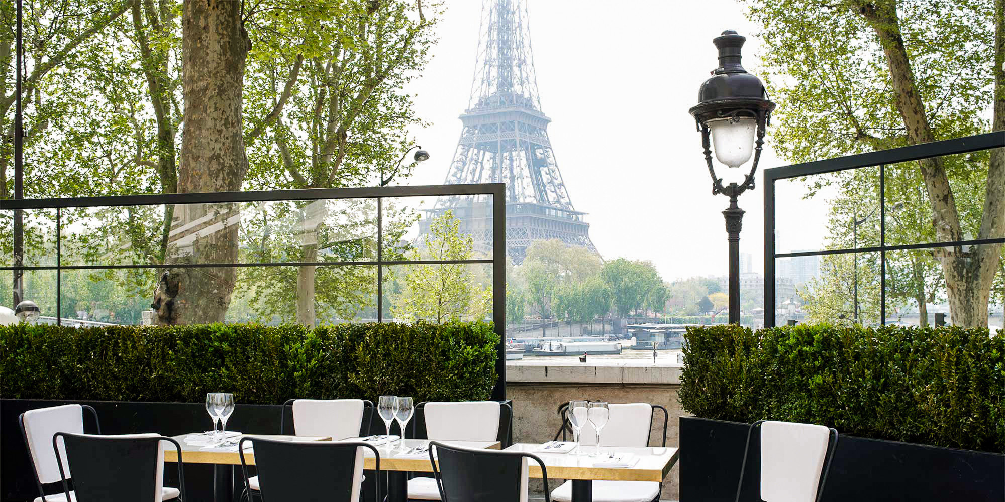Food + Drink Hotels Romance Trip Ideas tree outdoor plant outdoor structure real estate home window restaurant house furniture