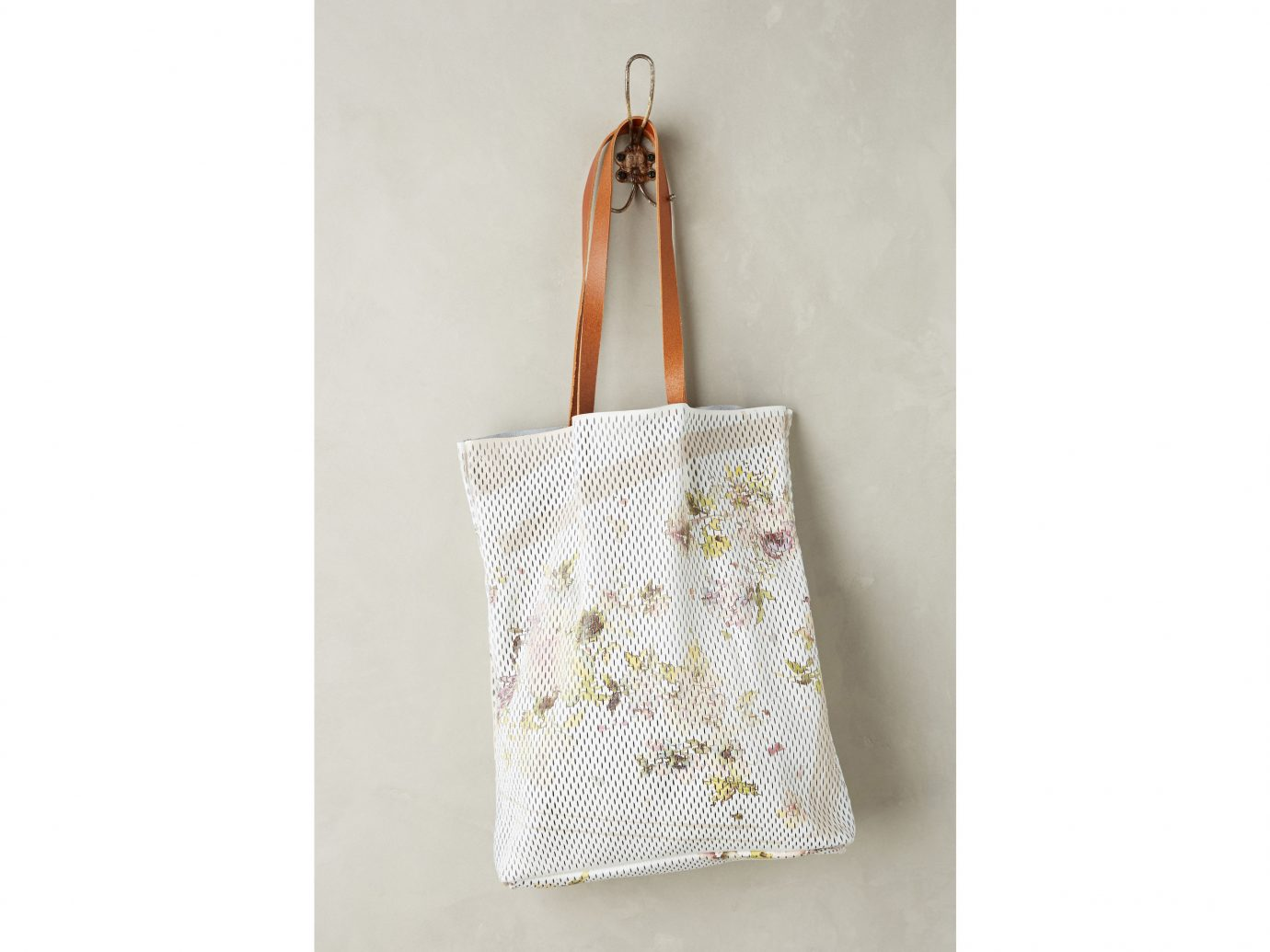 Style + Design handbag bag indoor tote bag accessory fashion accessory textile brand beige pattern material