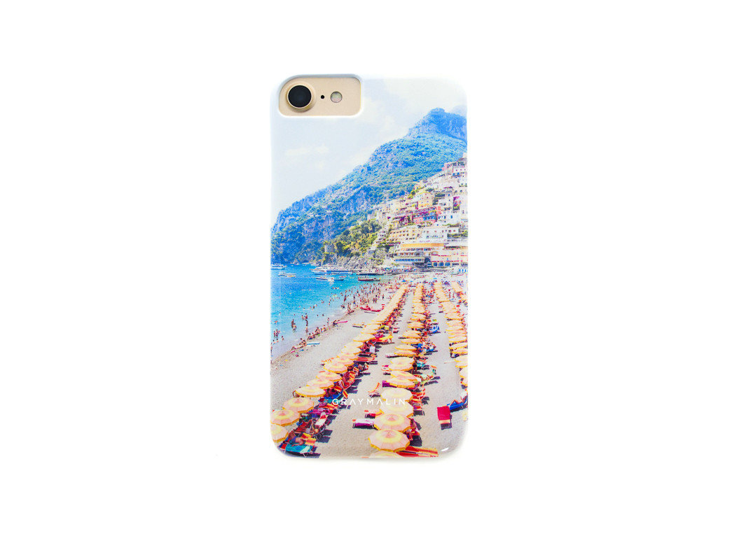 Travel Shop mobile phone accessories mobile phone case mobile phone product font telephony