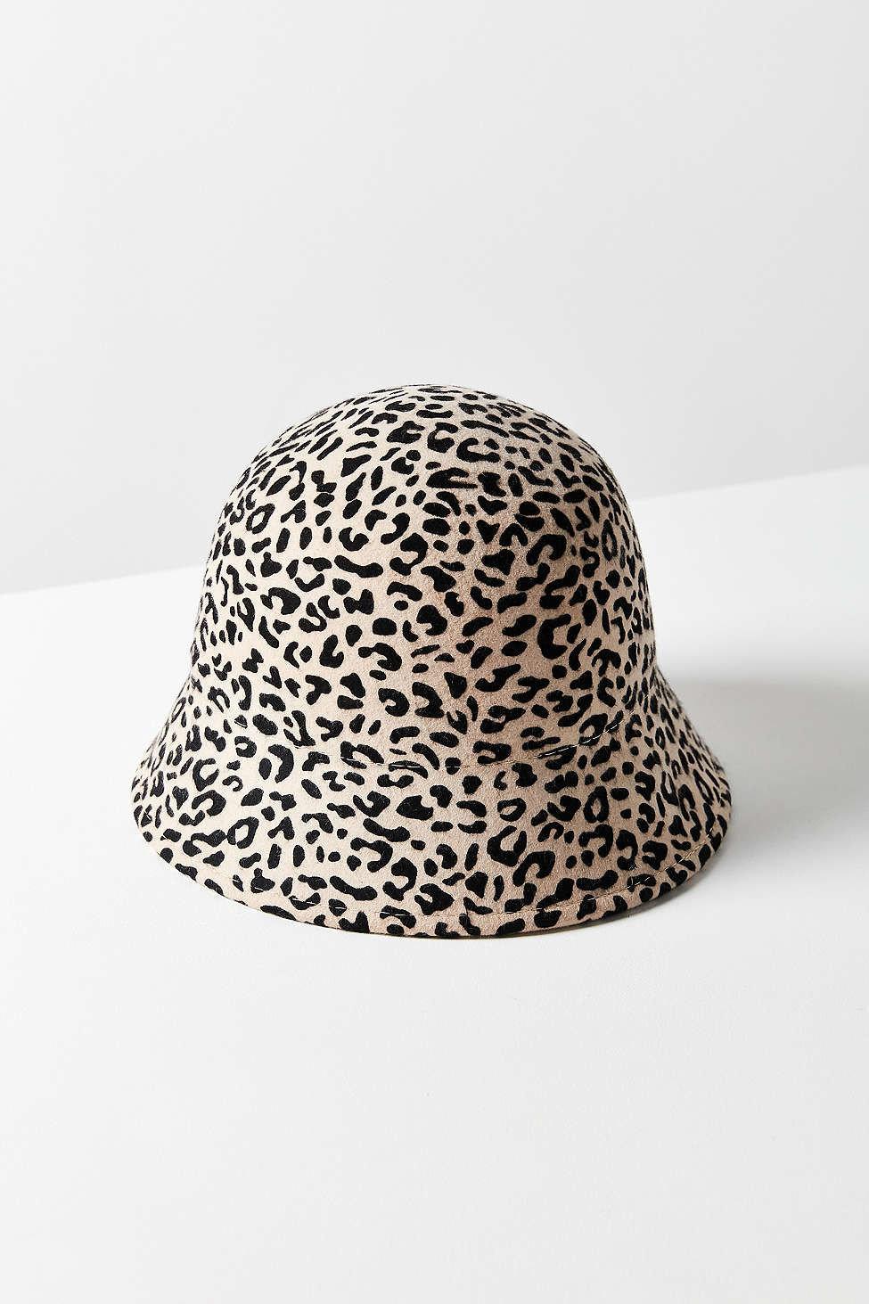 Style + Design Travel Shop headgear cap hat product design