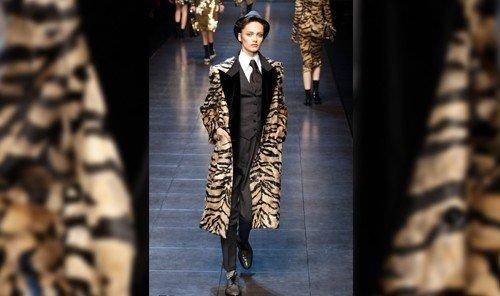 Style + Design clothing fashion runway spring season suit fashion show formal wear haute couture gown fashion design gentleman
