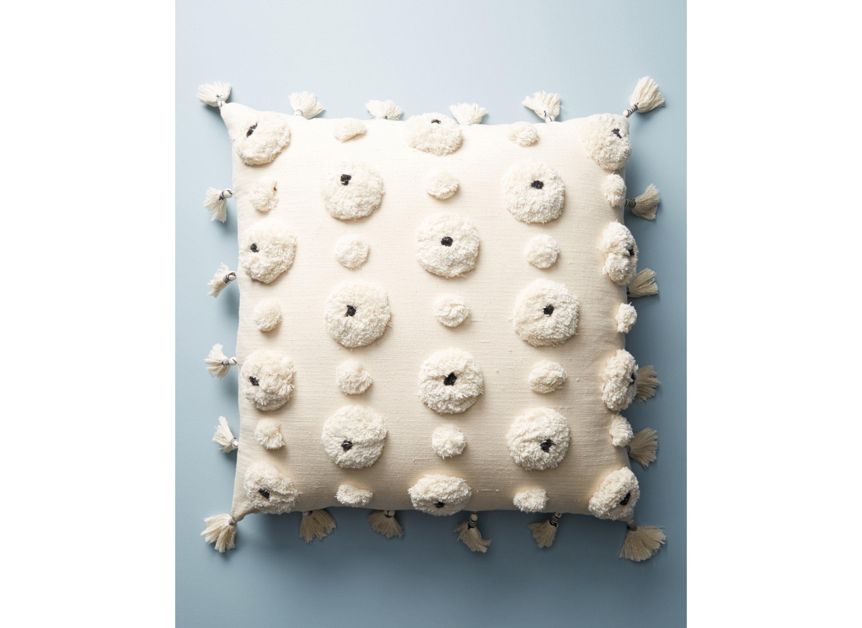Gift Guides Travel Shop cushion throw pillow pillow