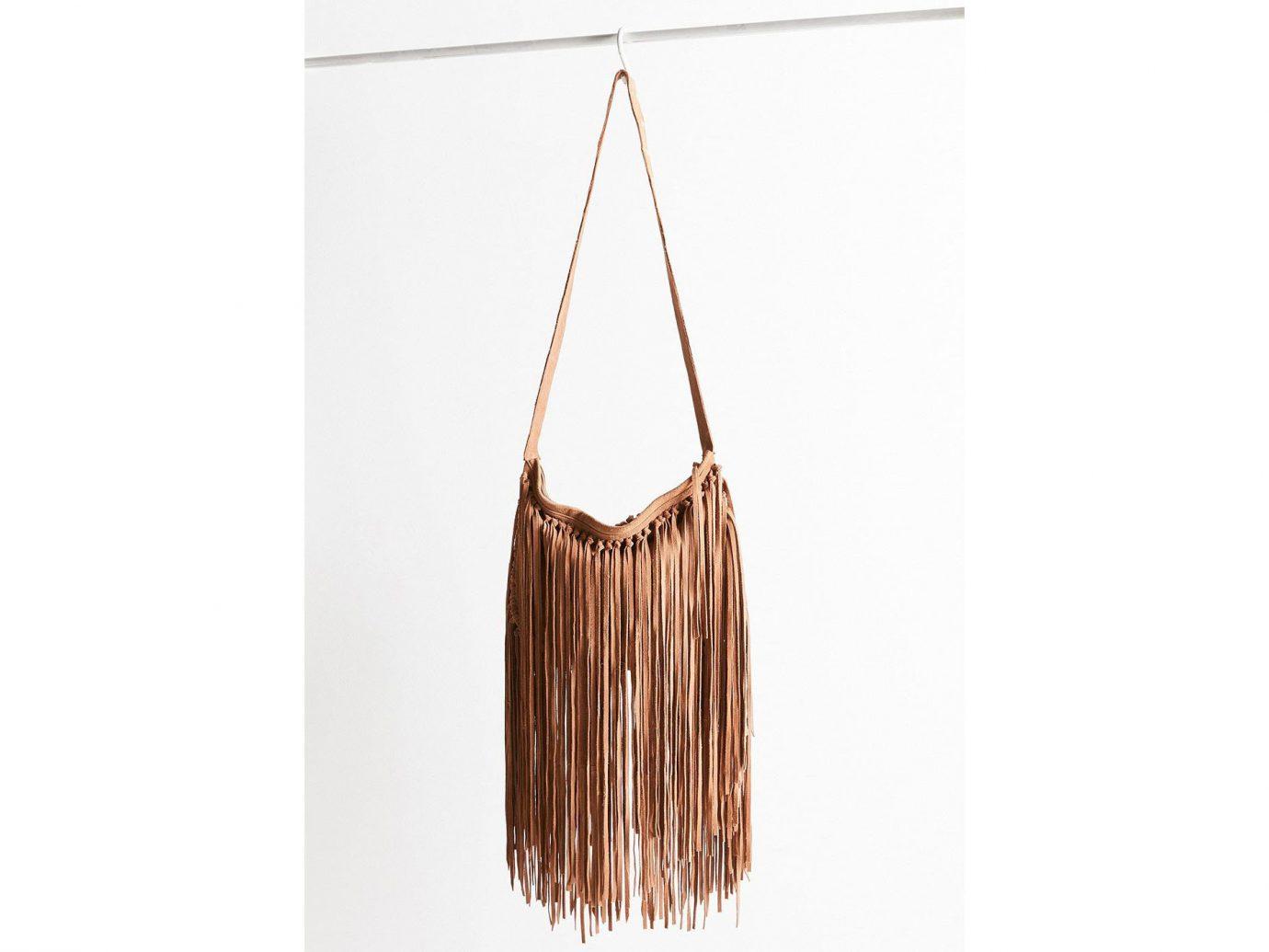 Travel Shop Travel Trends bag handbag shoulder bag brown product clothes hanger product design beige metal leather