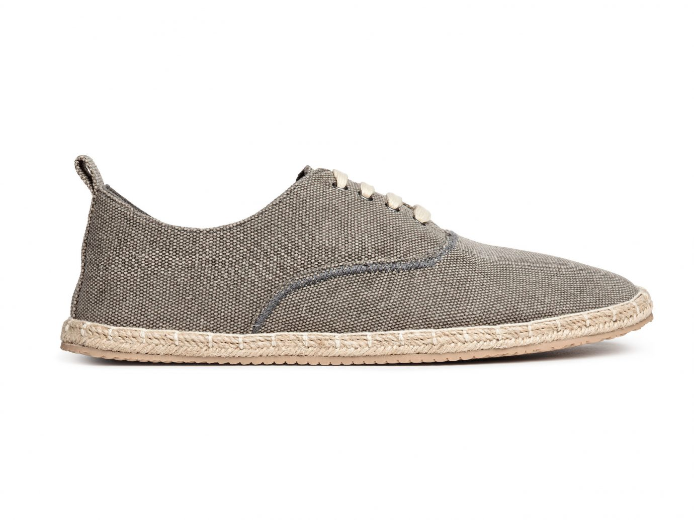 14361f40a2 Style + Design footwear shoe product leather running shoe beige outdoor shoe  sneakers