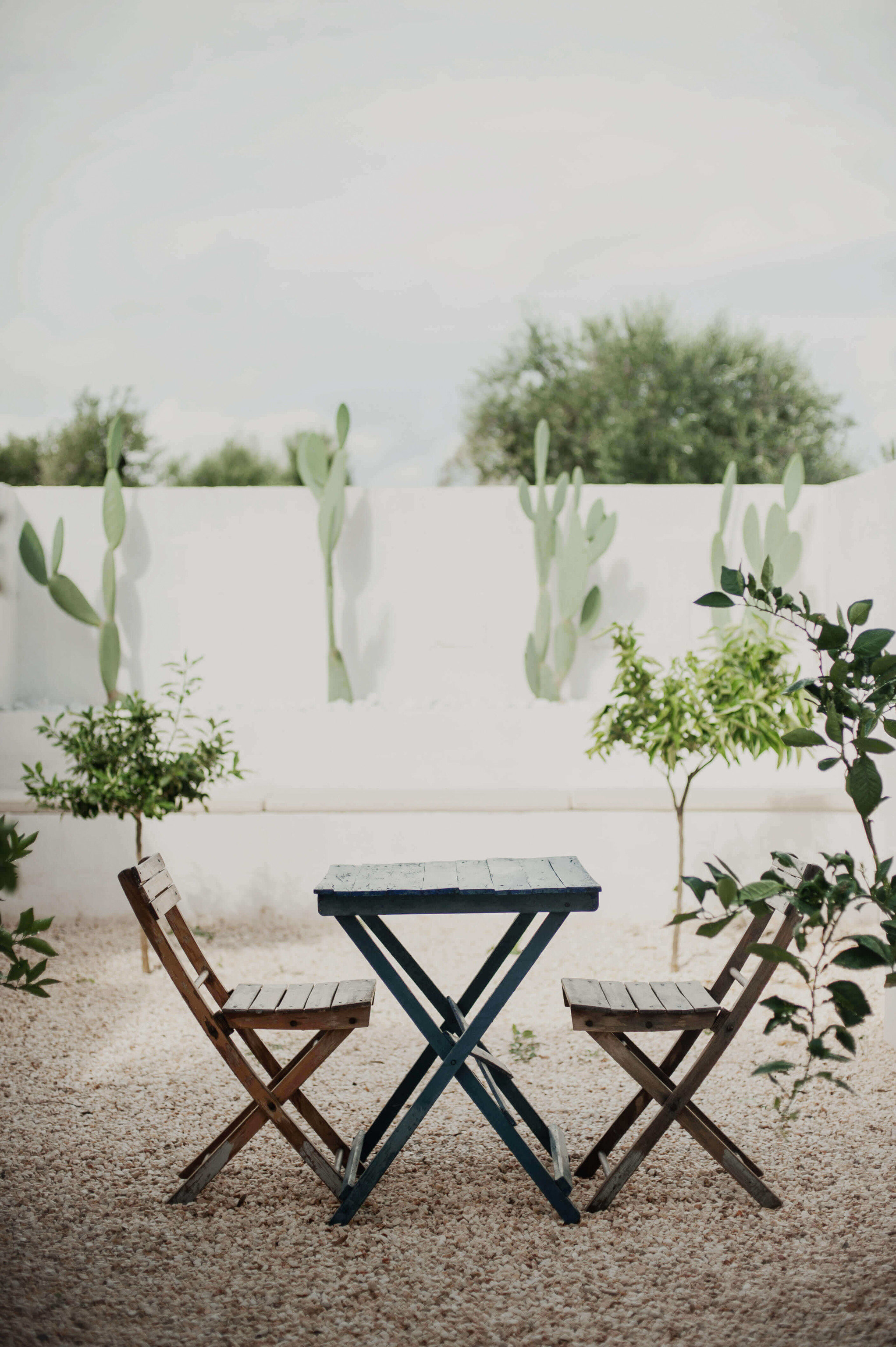 Boutique Hotels Hotels Trip Ideas outdoor furniture table plant tree chair outdoor furniture branch set several dining table