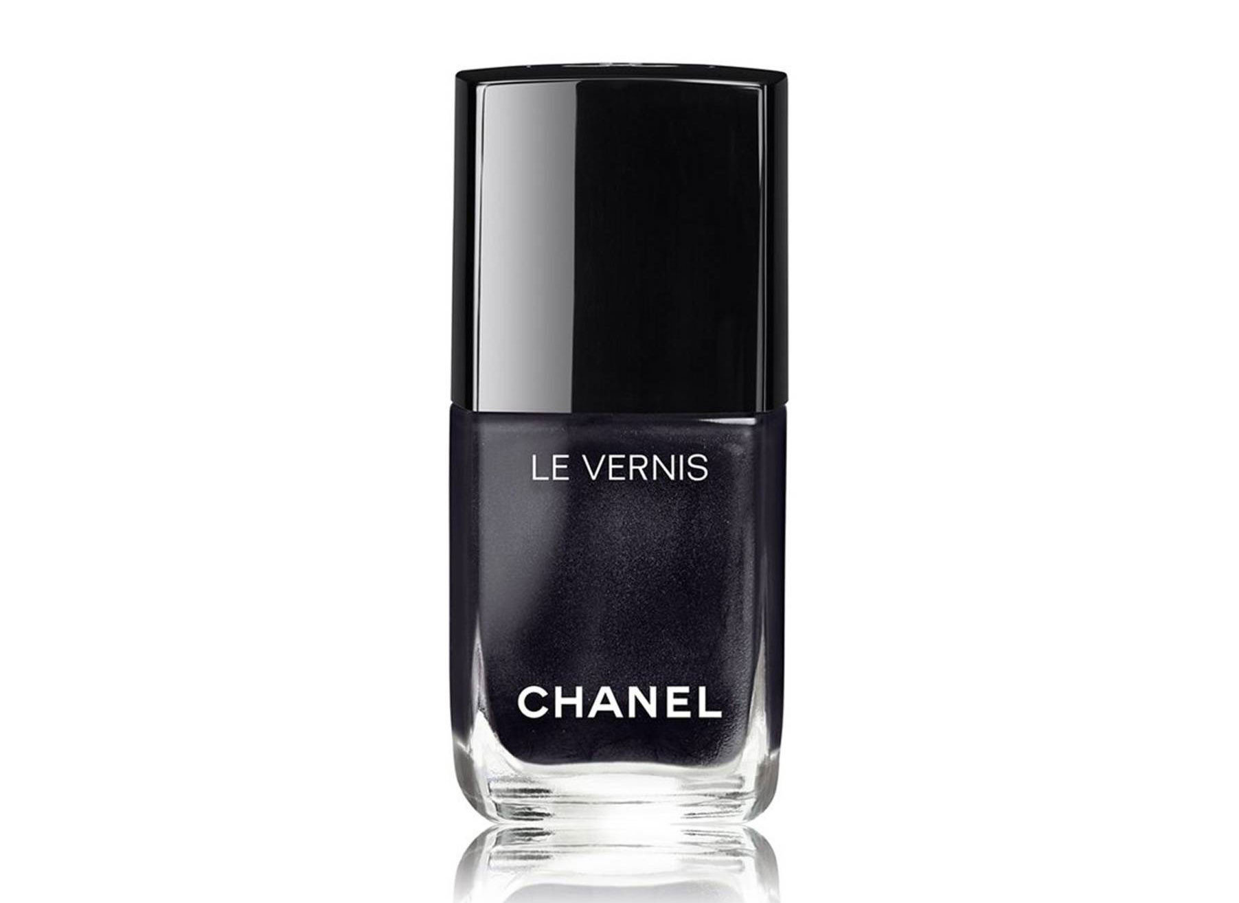Celebs Style + Design Travel Shop toiletry cosmetics nail polish product product design health & beauty