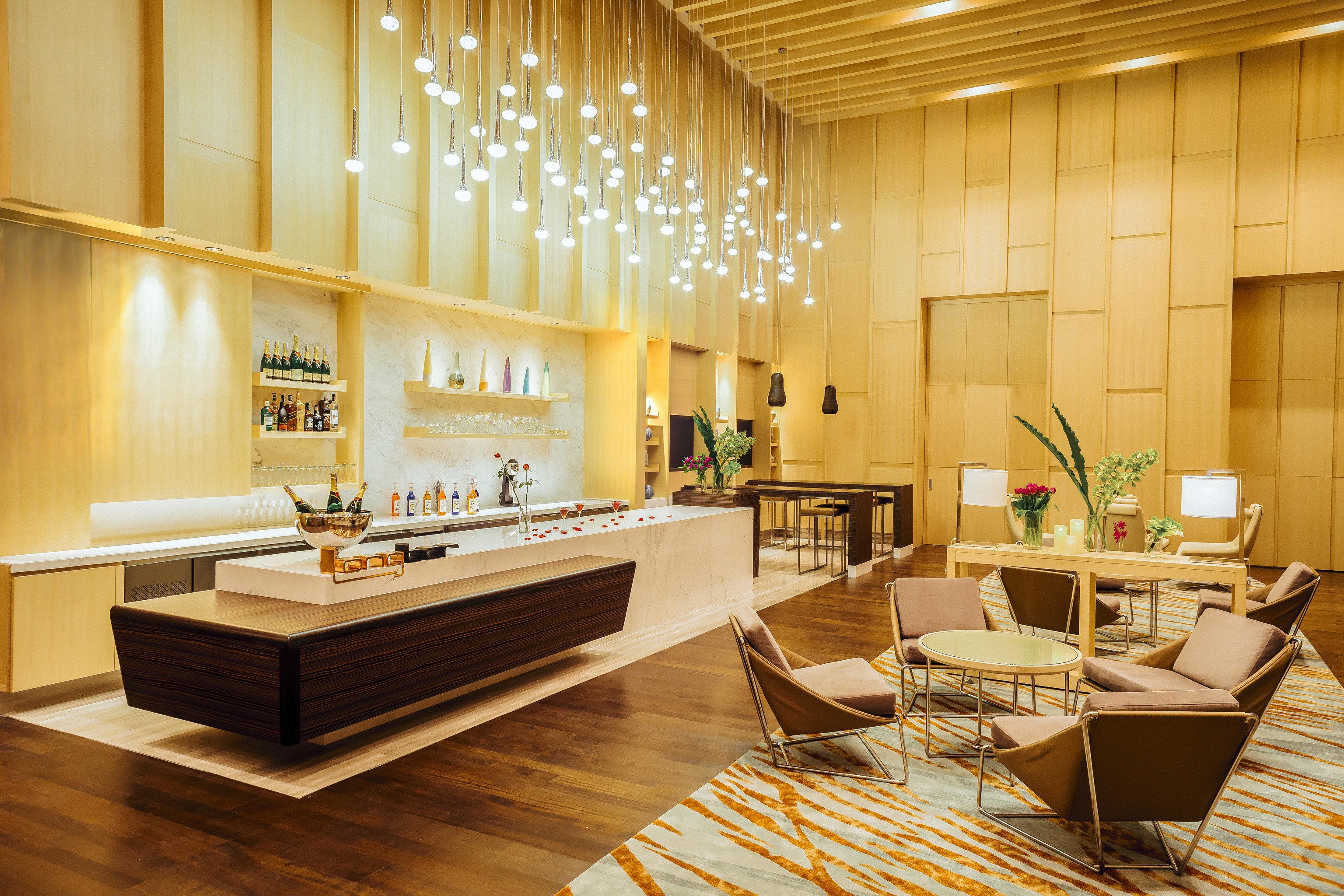 Hotels Romance indoor table wall floor room property ceiling Lobby interior design estate living room home Design restaurant furniture