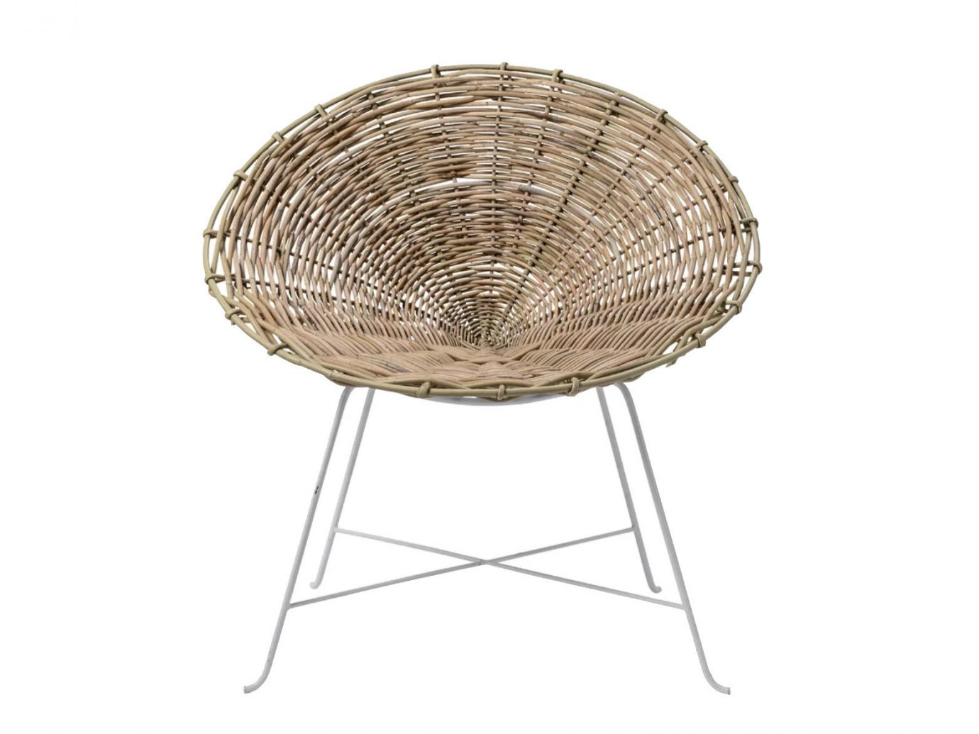 Amsterdam Style + Design The Netherlands Travel Shop basket wicker furniture container table product design product storage basket chair