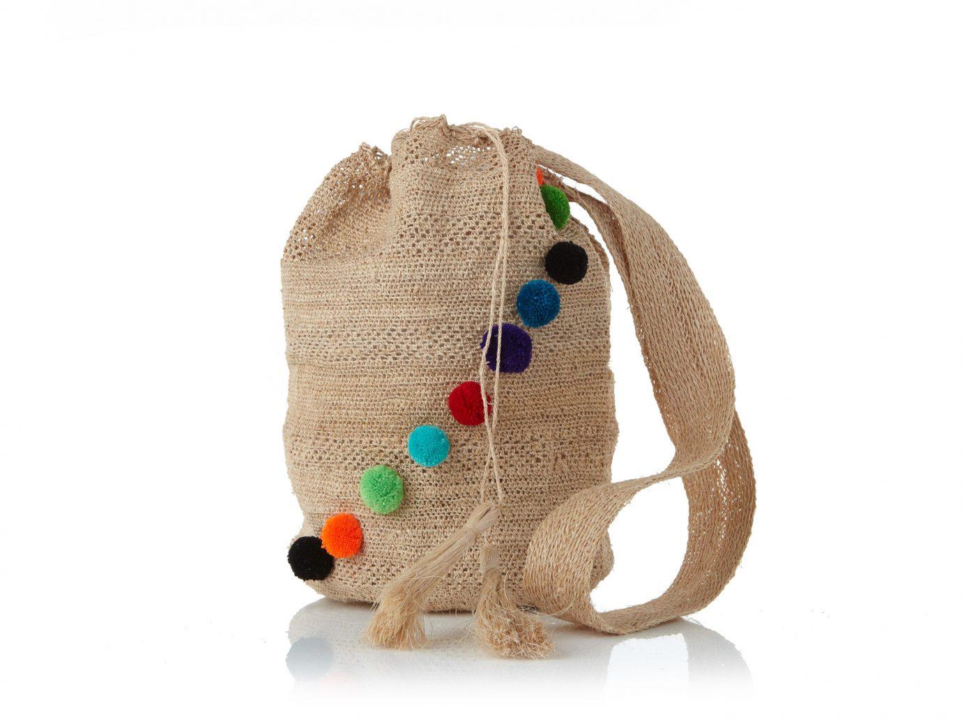 Style + Design mammal stuffed toy cloth toy plush textile beige