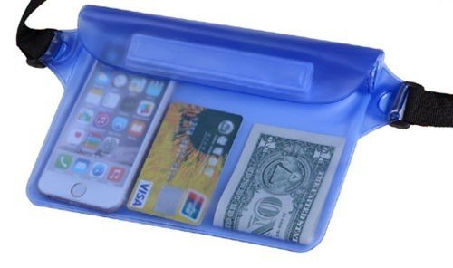 Style + Design product hardware plastic product design electronics electric blue