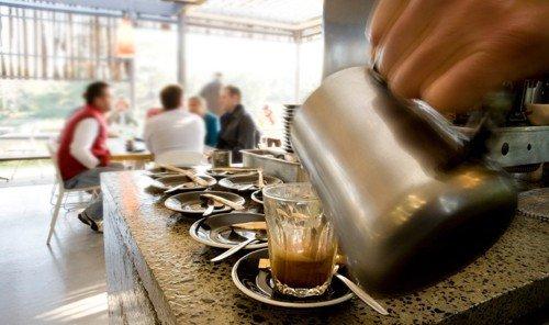 Food + Drink indoor meal restaurant sense food