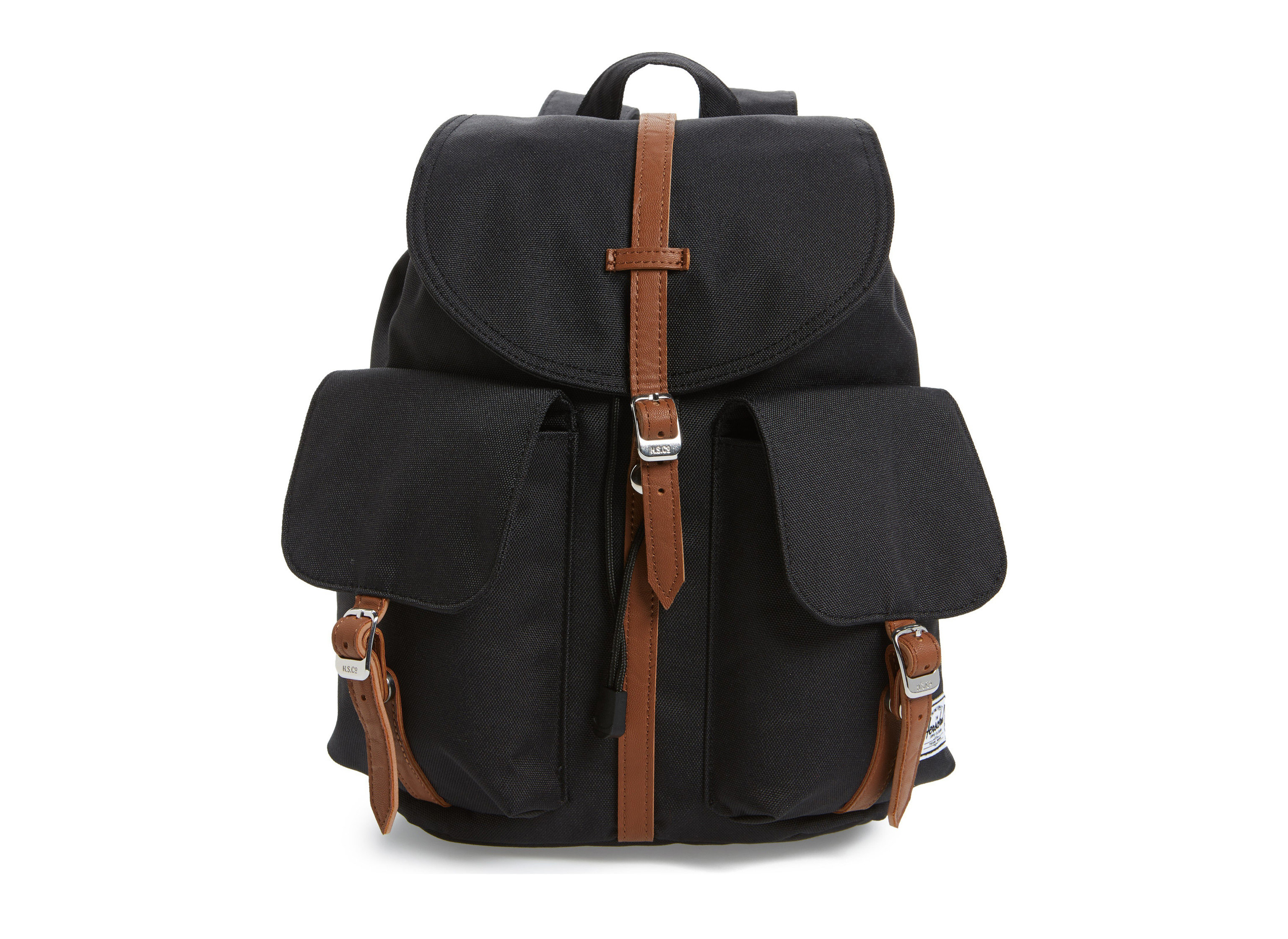 Style + Design bag product leather backpack product design accessory luggage & bags hand luggage baggage