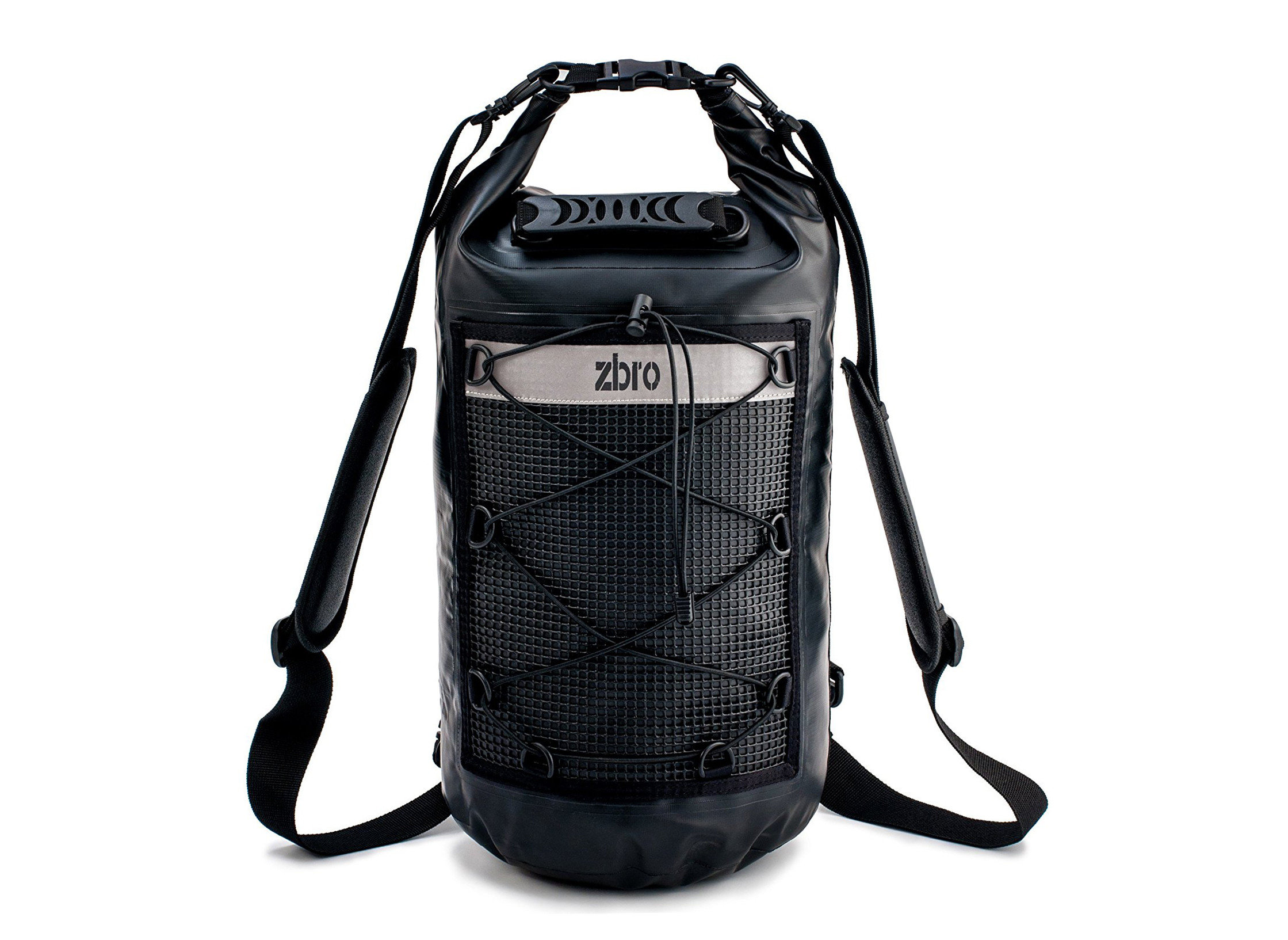 Jetsetter Guides Packing Tips Travel Tips Trip Ideas bag product backpack pattern Design product design hand luggage handbag luggage & bags