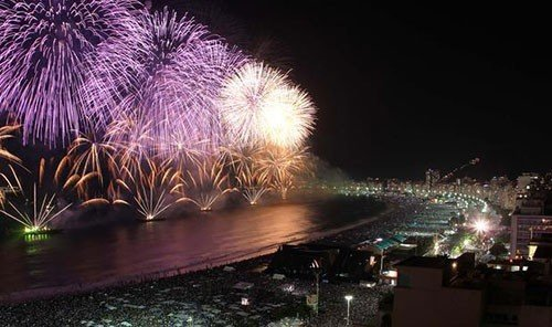 Trip Ideas fireworks outdoor object night event outdoor recreation recreation new year's eve new year dark