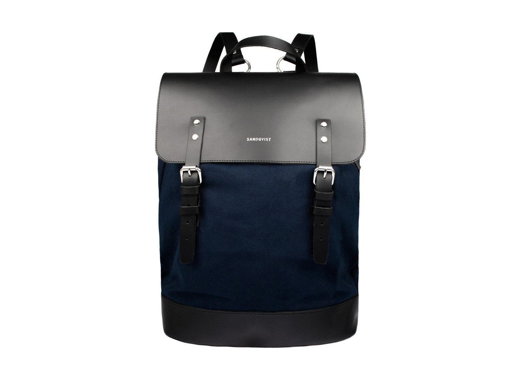 Travel Shop accessory bag suitcase product indoor black electric blue case handbag product design shoulder bag brand baggage luggage & bags leather hand luggage