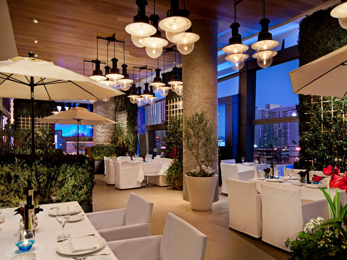 Budget City Dining Drink Eat Hotels Nightlife Resort Romance meal plant restaurant wedding floristry function hall estate wedding reception Party interior design furniture arranged