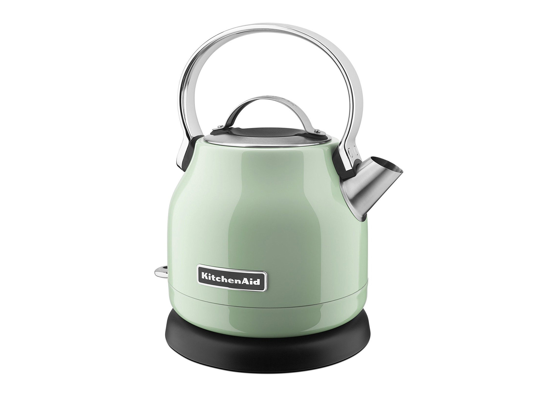 Travel Shop kettle small appliance kitchenware product pot stovetop kettle product design electric kettle home appliance teapot