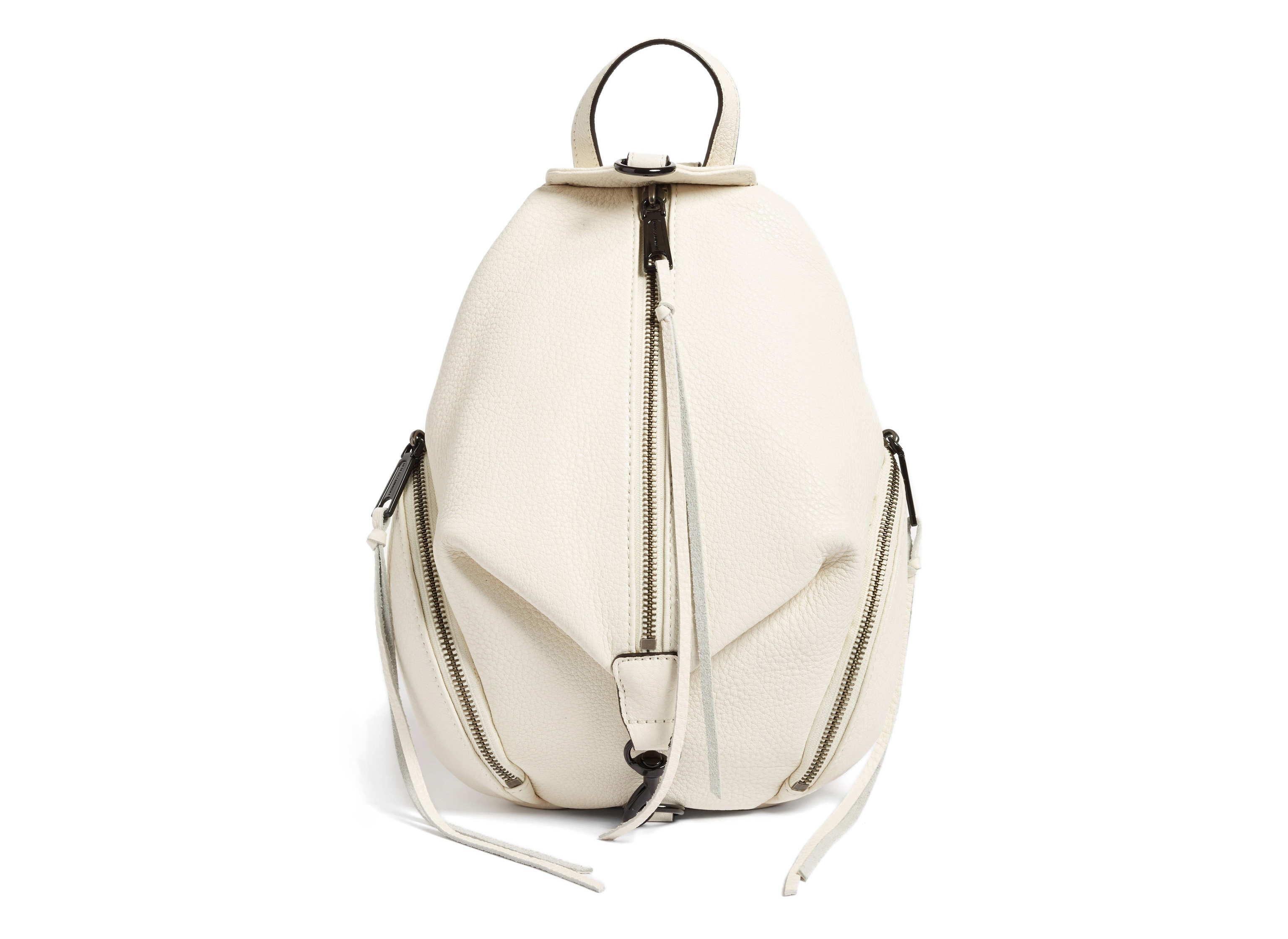 Style + Design white indoor bag handbag beige shoulder bag product product design