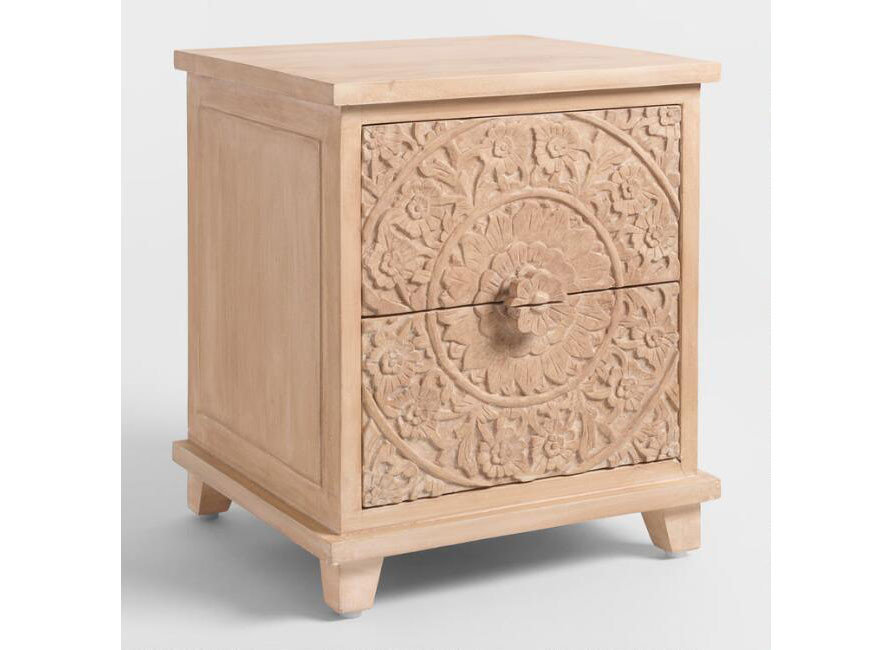 City Copenhagen Kyoto Marrakech Palm Springs Style + Design Travel Shop Tulum furniture drawer product design nightstand angle table stand chest of drawers