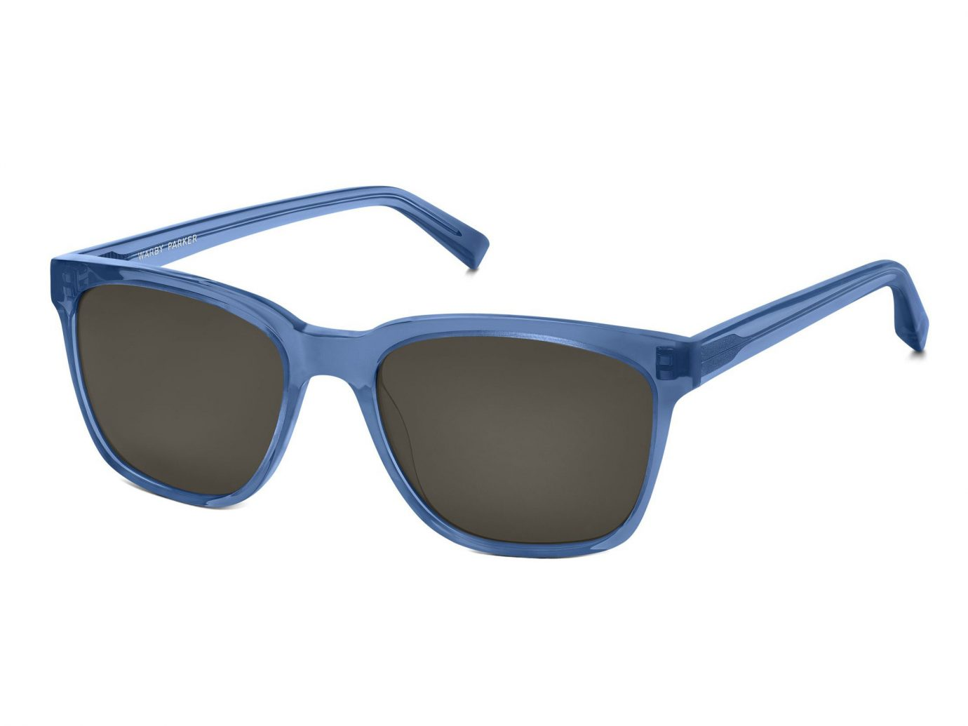 Beach Style + Design Travel Shop eyewear blue sunglasses vision care glasses azure goggles aqua product product design personal protective equipment electric blue font