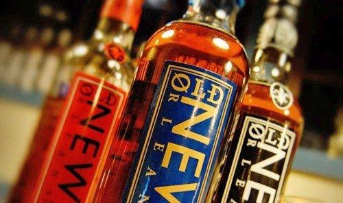 Food + Drink Drink alcoholic beverage distilled beverage beer liqueur whisky close alcohol