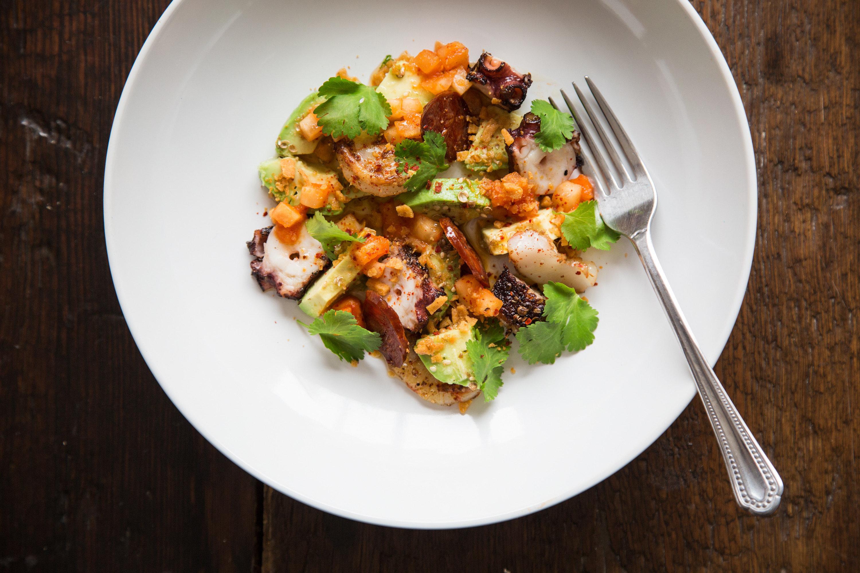 Trip Ideas plate food table dish vegetarian food salad vegetable white stuffing cuisine leaf vegetable panzanella recipe side dish meal meat piece de resistance