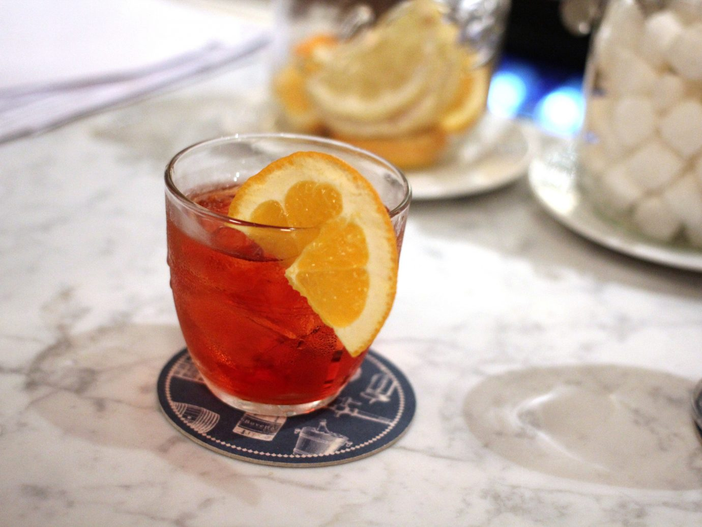 Food + Drink Romance cup food alcoholic beverage Drink cocktail produce distilled beverage fruit beverage
