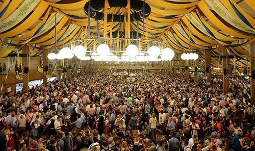 Trip Ideas person crowd performance people audience performing arts stage auditorium orchestra huge surrounded