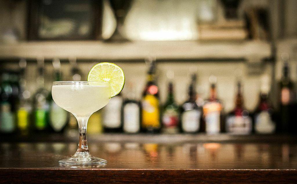 Trip Ideas indoor Drink alcoholic beverage cocktail distilled beverage Bar dish