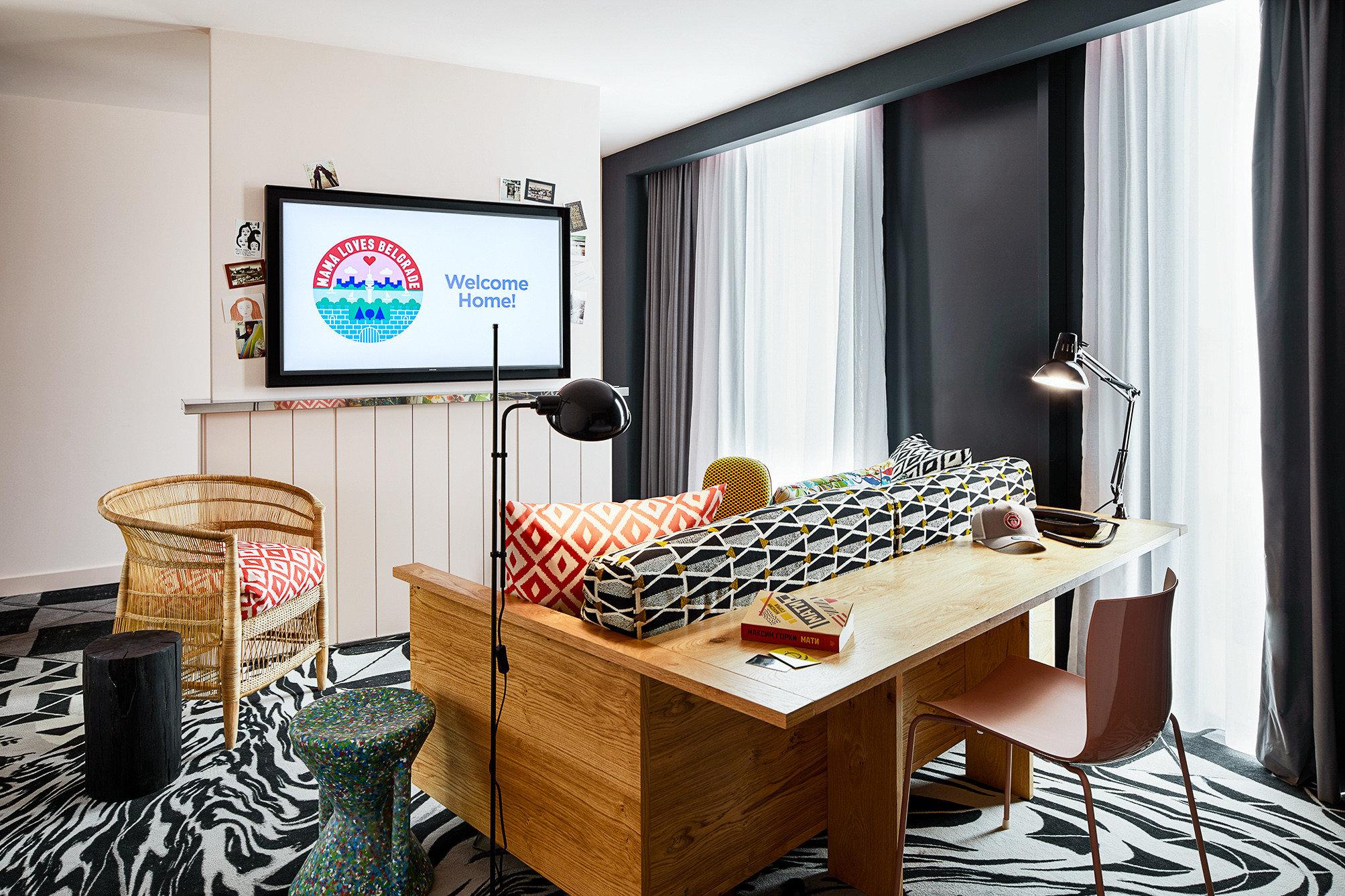 europe Trip Ideas wall indoor floor Living room window furniture interior design office product