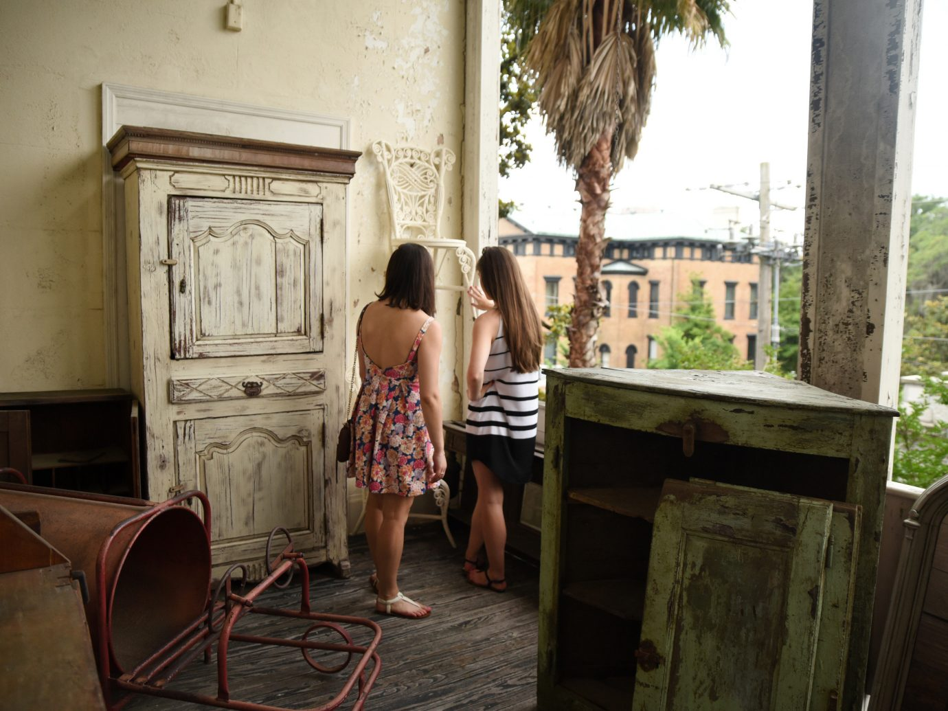Boutique Hotels Food + Drink Girls Getaways Trip Ideas Weekend Getaways photograph image dress fashion