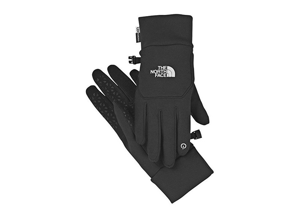 Iceland Packing Tips Style + Design Travel Tips clothing handwear black safety glove glove bicycle glove product product design font weapon protective gear in sports