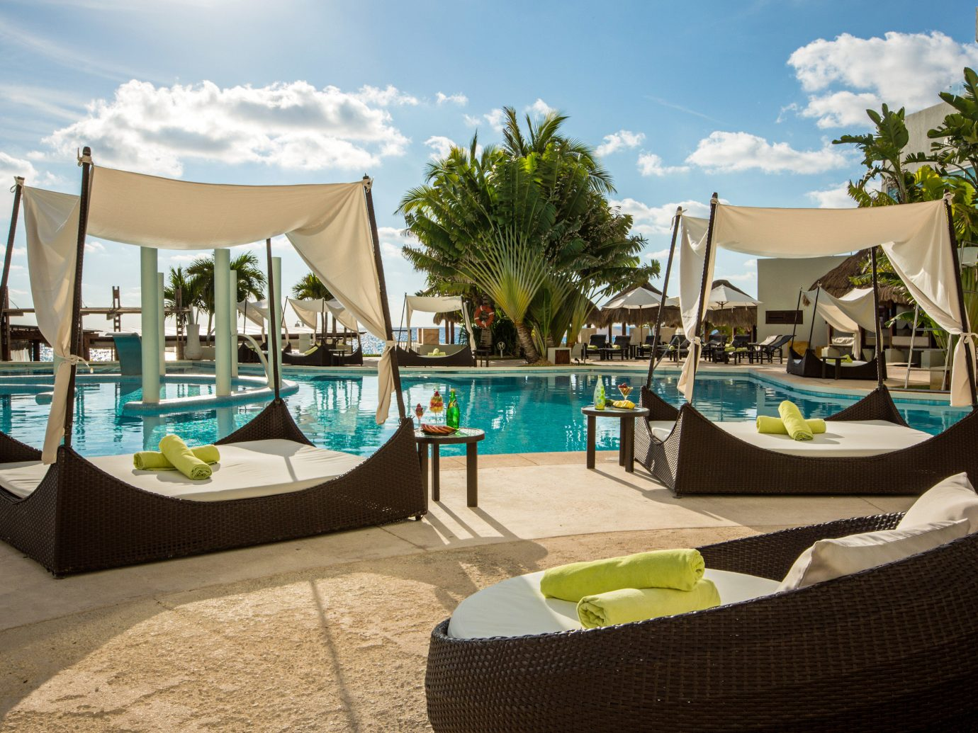 The 7 BEST Caribbean AllInclusive Resorts for Singles