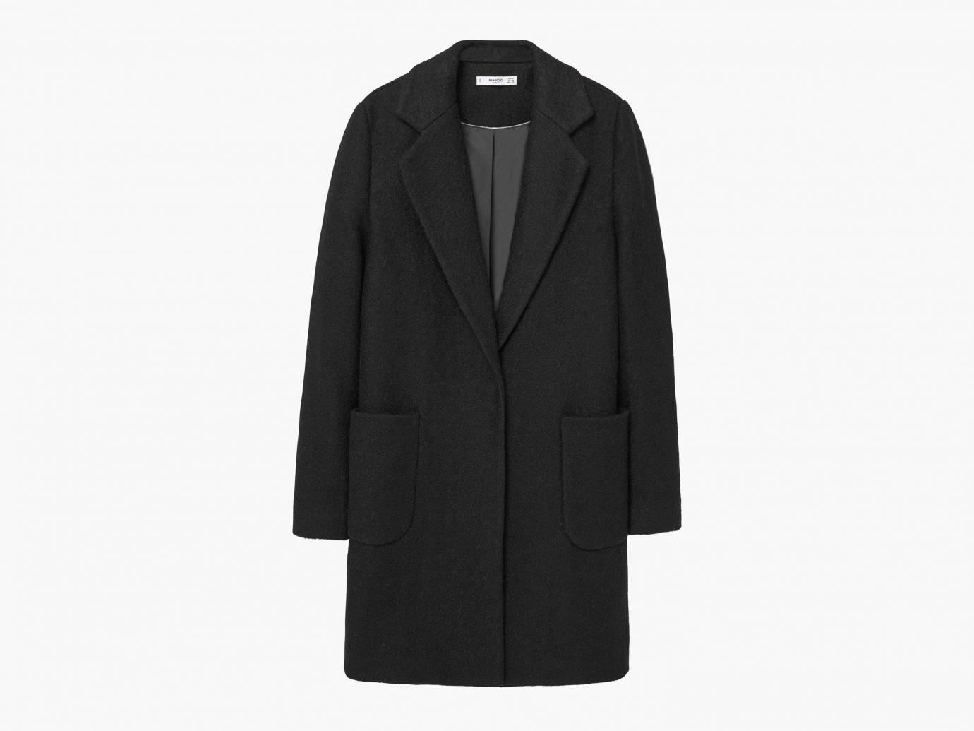 Style + Design suit clothing coat overcoat outerwear wearing jacket wool woolen formal wear textile posing dressed tan