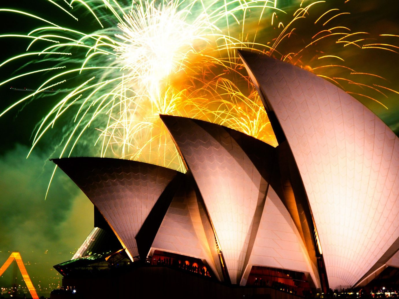 Trip Ideas fireworks outdoor object night outdoor recreation event recreation