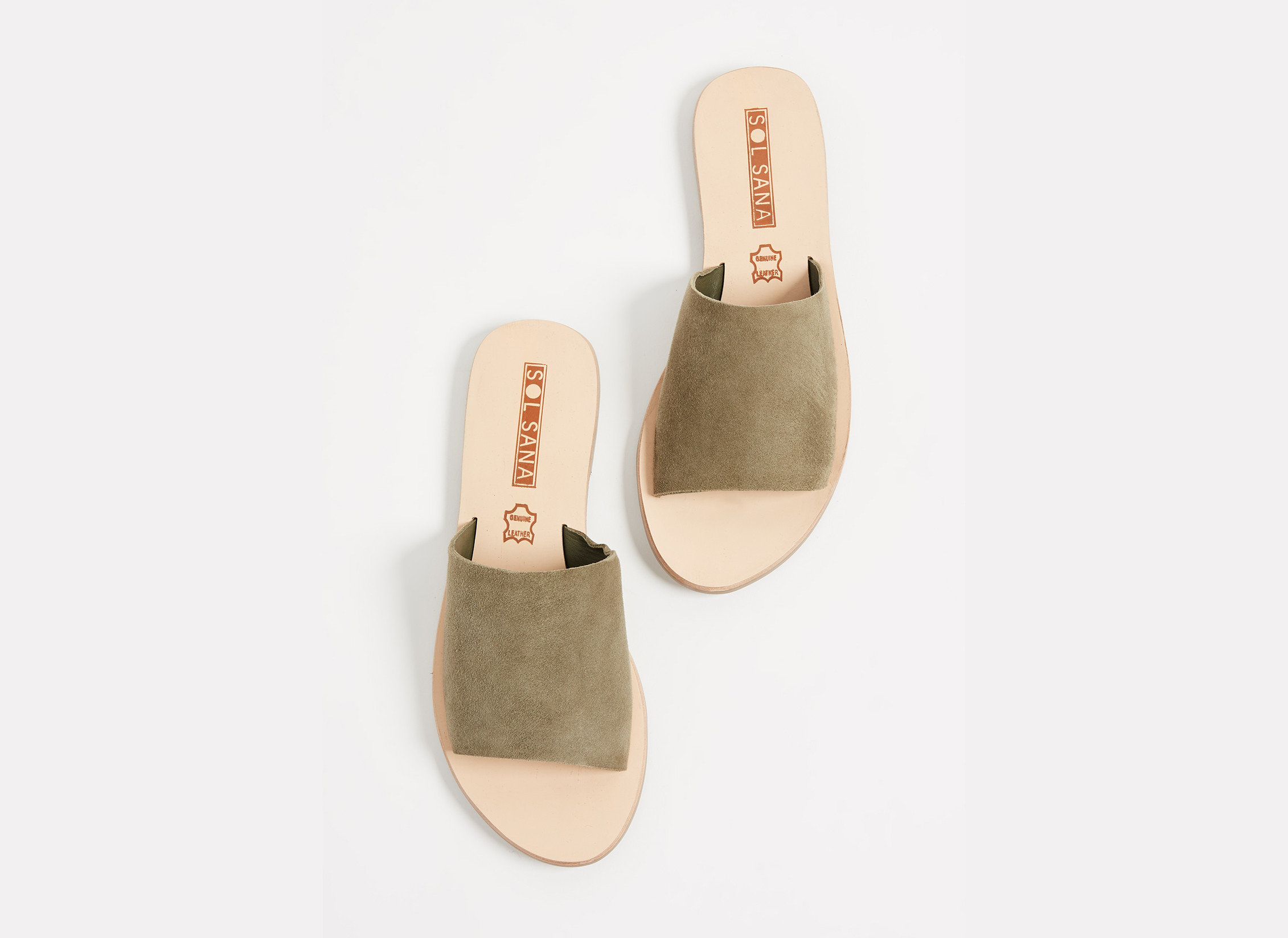 Spring Travel Style + Design Travel Shop footwear indoor shoe slipper beige outdoor shoe product design product sandal font accessory