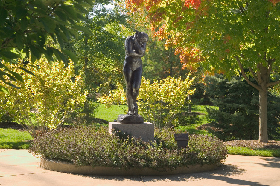 Trip Ideas Weekend Getaways tree outdoor grass Garden statue leaf plant monument park landscape shrub landscaping botanical garden memorial sculpture lawn