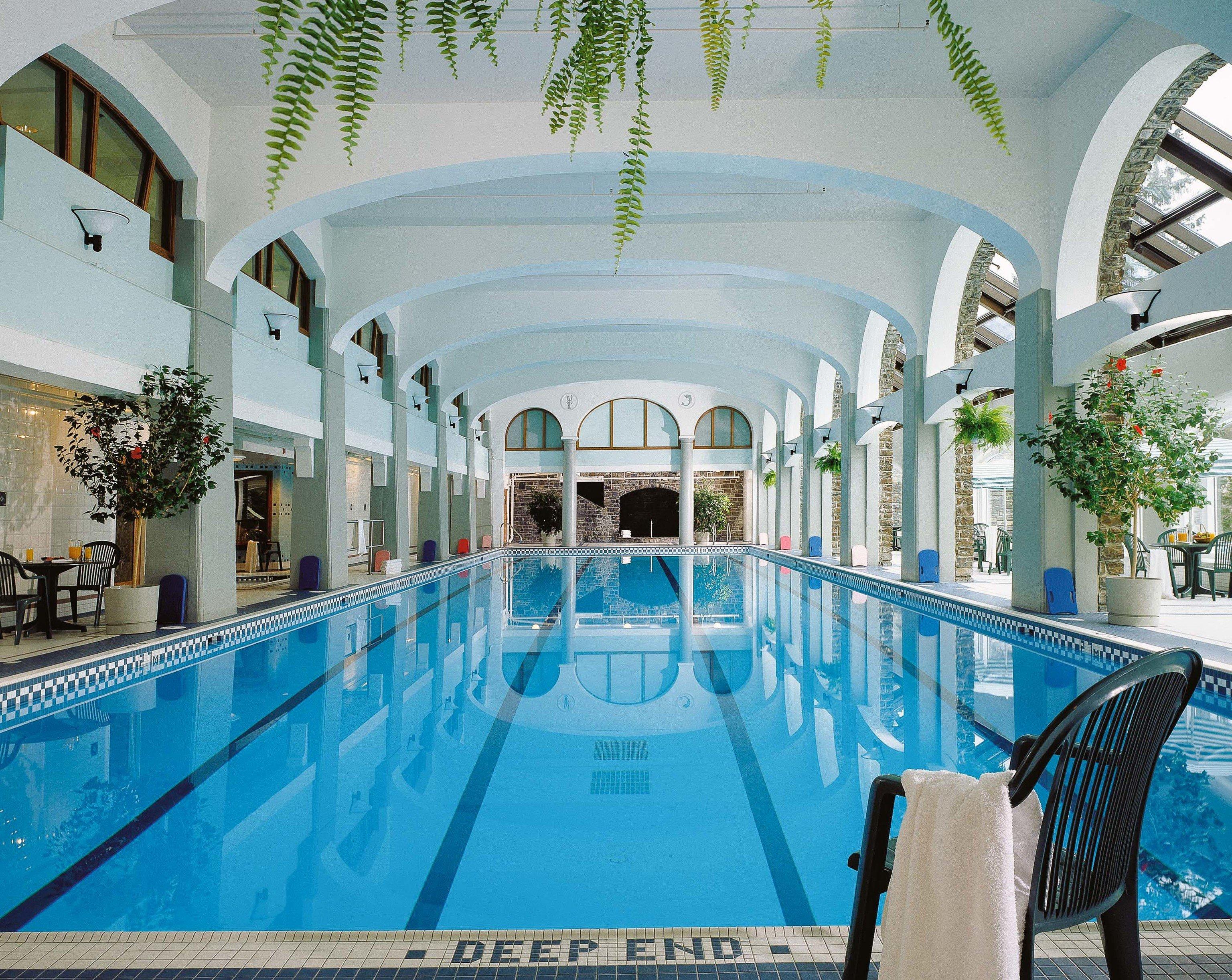 Alberta Boutique Hotels Canada Hotels swimming pool leisure leisure centre resort town Resort real estate condominium apartment vacation hotel recreation estate amenity
