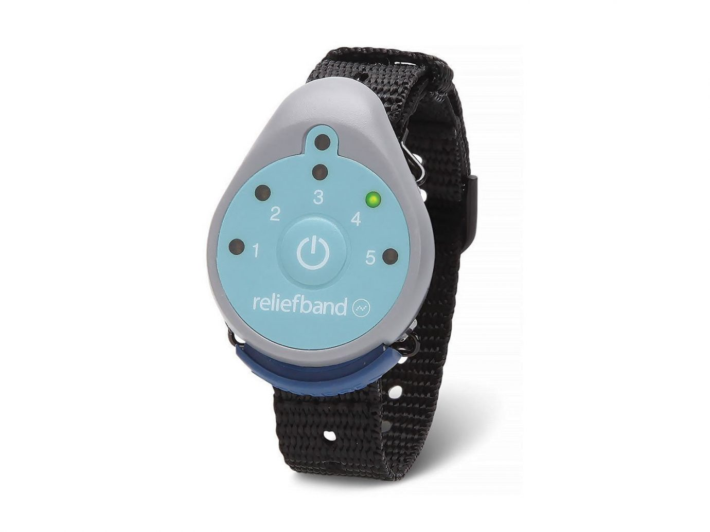 Travel Tips watch product hand arm strap finger