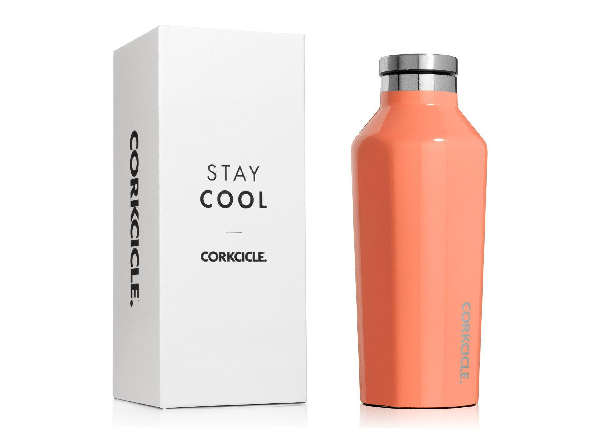 Style + Design bottle product product design perfume
