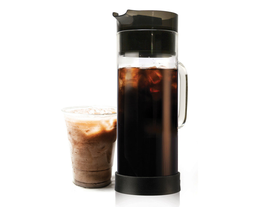 Gift Guides Travel Shop cup small appliance blender
