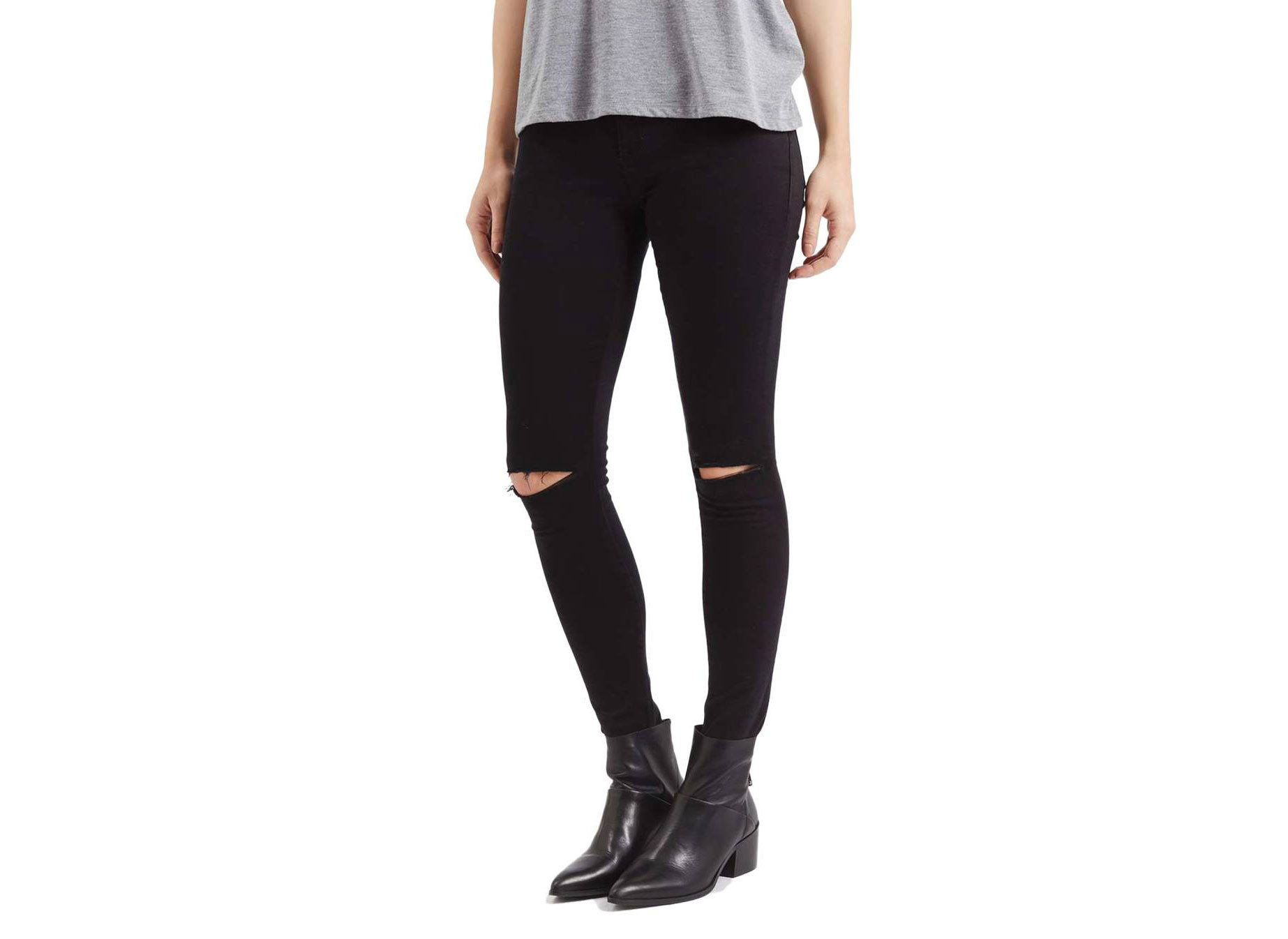 Style + Design Travel Shop clothing leggings tights waist jeans trousers active pants trouser joint posing