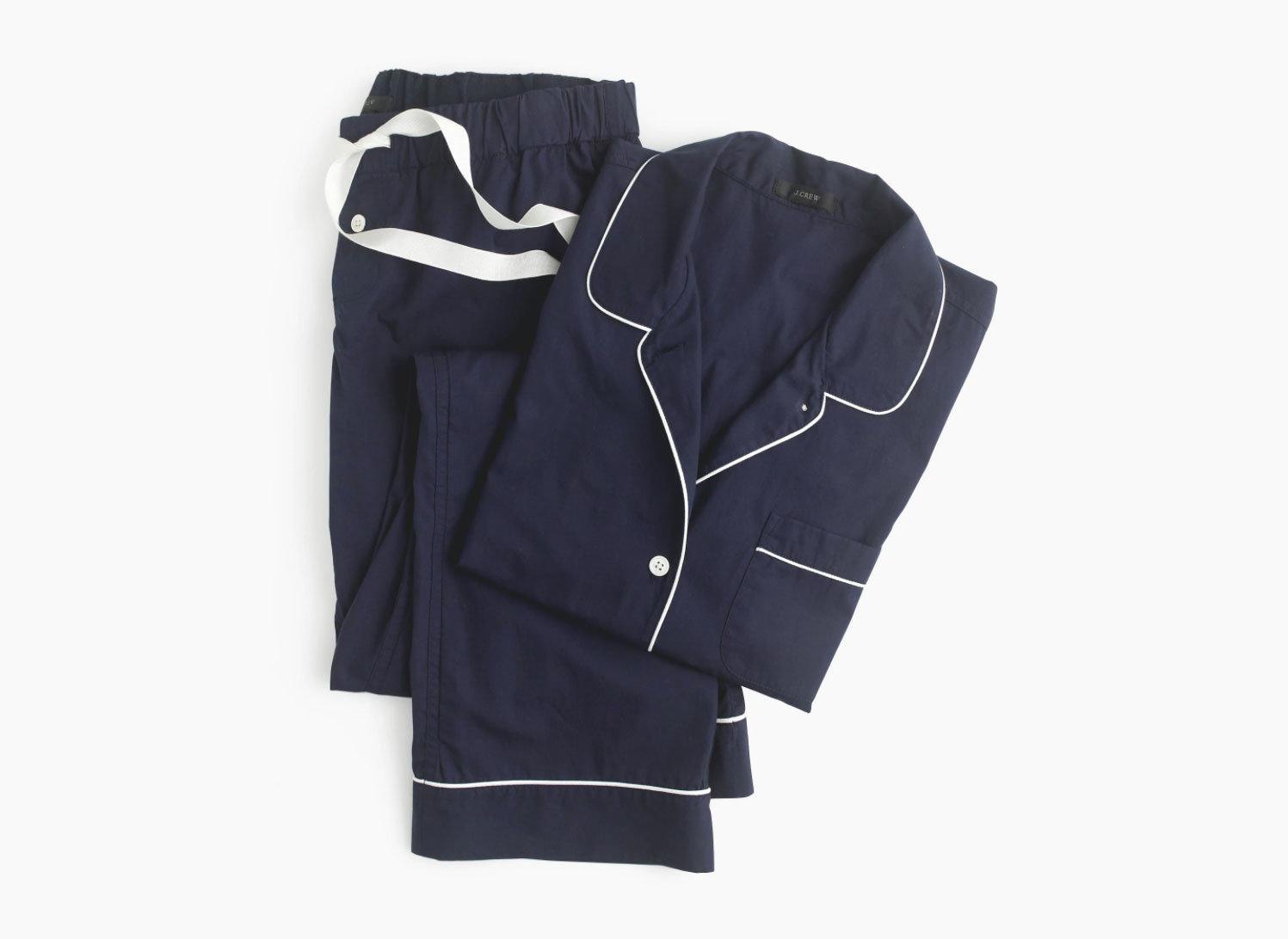 Style + Design Travel Shop clothing black product sleeve outerwear sportswear hood jacket brand