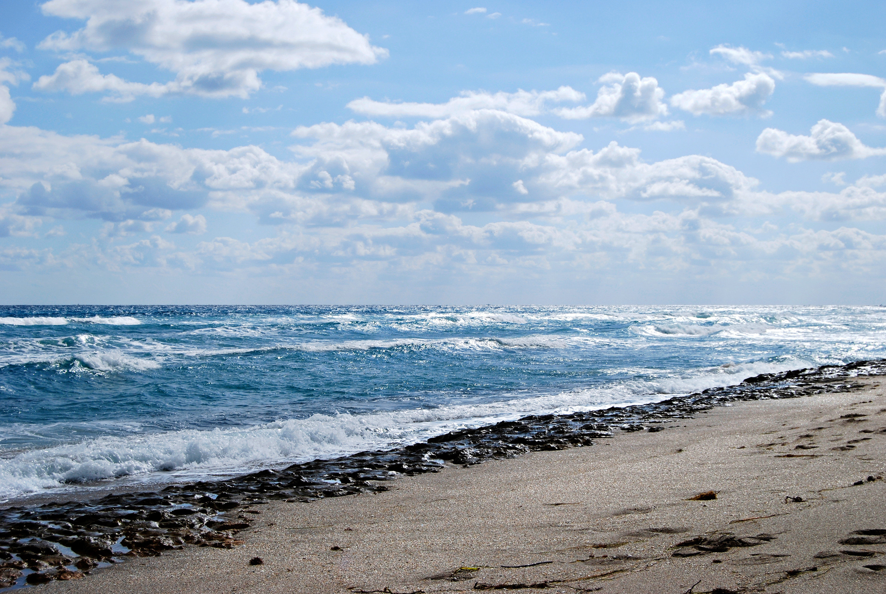 Trip Ideas outdoor sky shore Sea Beach Ocean body of water Coast wind wave horizon wave Nature cloud sand rock cape material sandy