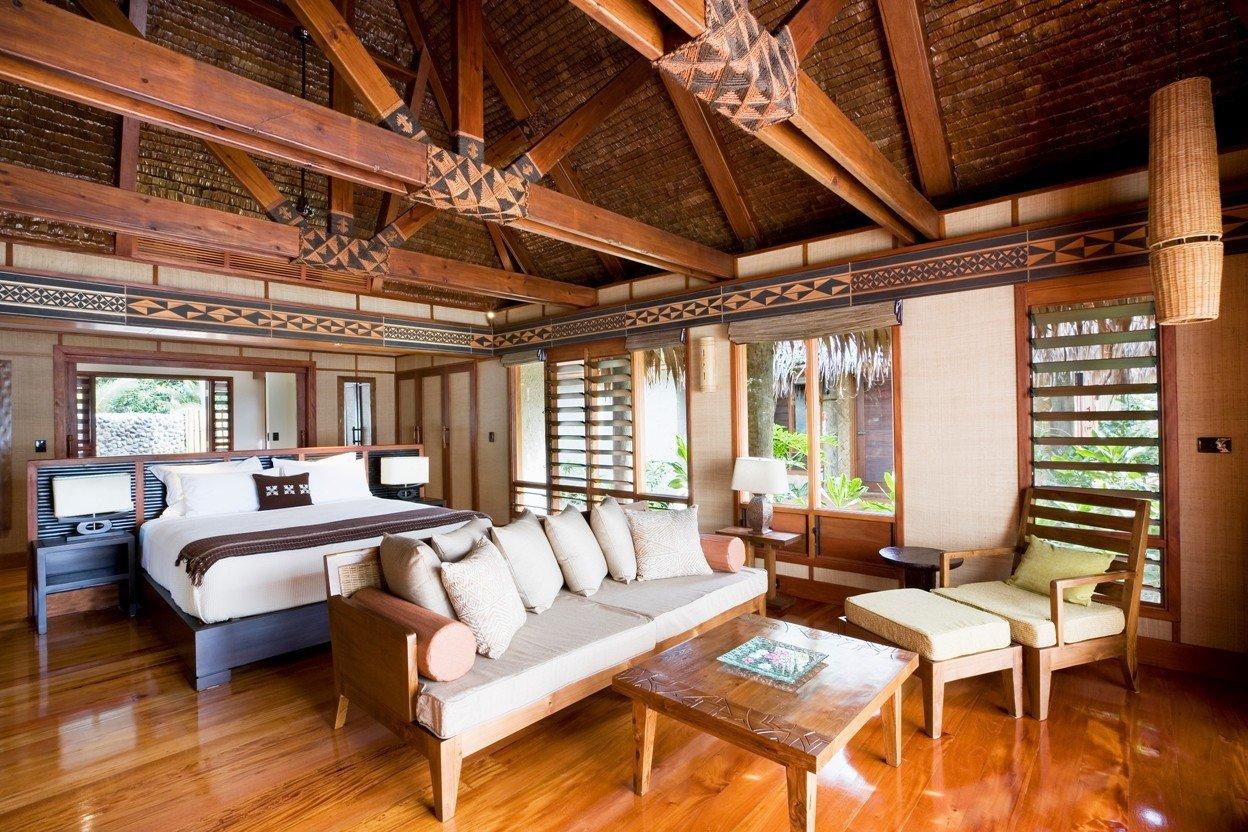 All-Inclusive Resorts Hotels Luxury Travel indoor floor table Living room window ceiling interior design wood living room real estate estate furniture Suite
