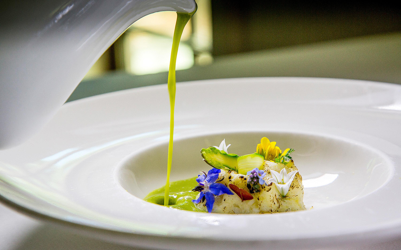 Food + Drink Trip Ideas plate table food white dish tableware cuisine dinner meat