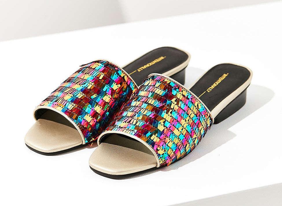 Style + Design footwear table indoor shoe flip flops slipper sandal product outdoor shoe font product design brand selling